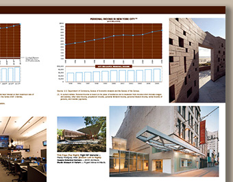 TFA Annual Report Interior Pages